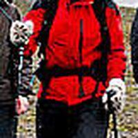 Gudrun Gudmundsdottir's Photo