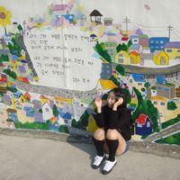 yoon seo choi's Photo