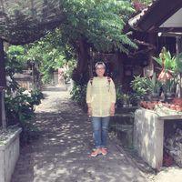 SHEN YUE's Photo