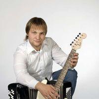 Владимир Бутусов's Photo