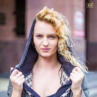 Monika Dąbkiewicz's Photo