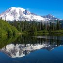 Fee free Mt Rainier national park day on Sep 30's picture