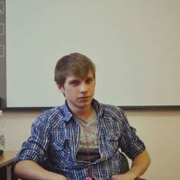 Le foto di Артем Кораблев