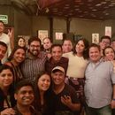Biweekly GDL Meeting @Big Boss beer and refill's picture