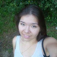 Zhenya Dorzhieva's Photo