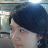 Shou-Chuang Yang's Photo