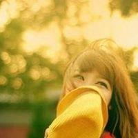 Fotos von Spencer Ren