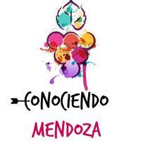 Conociendo Mendoza's Photo
