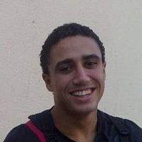 Mostafa Hassan's Photo