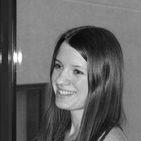 Maria Polyakova's Photo