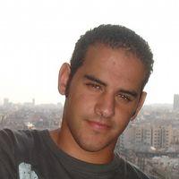 Bassem Morshed's Photo