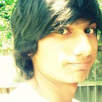 Les photos de Ankur Singh