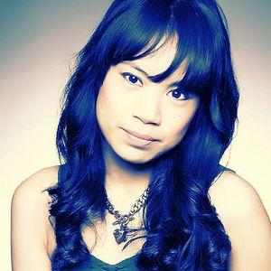 Jojo Vicencio's Photo