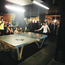 Tuesdays Ping Pong's picture