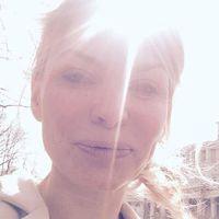 Anna Balandina's Photo