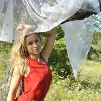 Анжела Семенюк's Photo