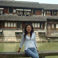 Celina Bao's Photo