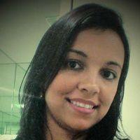 Bianca Lopes's Photo