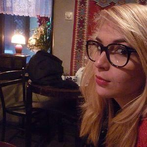 Jade Broquier's Photo