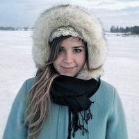 Caoimhe beaule's Photo