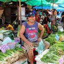 фотография Experience Bangkok's epic food and market scene!