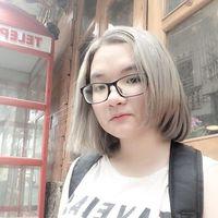 Linh Linh's Photo