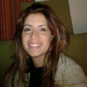 Meritxell bego's Photo