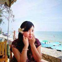 Fotos de qiwen xu