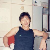 Shujuren Xu's Photo