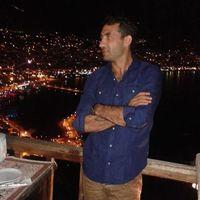 Erdoğan Ayvazoğlu's Photo