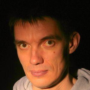 Iouri Belov's Photo