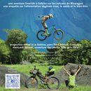 Film aventure alimentation freeride Nicaragua's picture