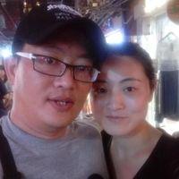 Jackie  Chan's Photo