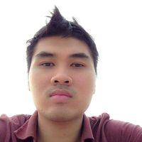 Dương Khổng Lồ's Photo