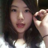 Youngeun Ha's Photo