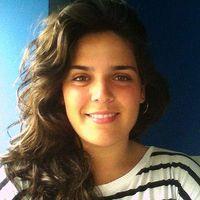 Sofia Mendez-Piedra's Photo