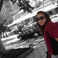Cinthia Gimenez's Photo