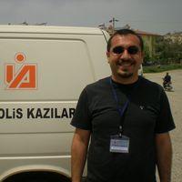 Ozkan Deniz的照片