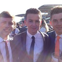 Nathan Wilding's Photo