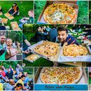Pizza in The Park's picture