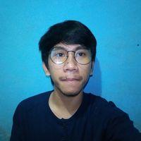 khoerul anwar's Photo