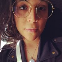 Diana Rodríguez's Photo