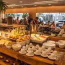 Café da Manhã 's picture