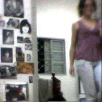 Luanna Ale's Photo