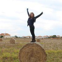Fotos von Selin Demiryurek