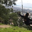 Hike & Chat: Berkeley Hills & UC Berkeley's picture
