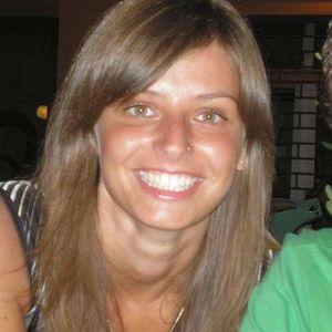 MICHELA.MOLINARI's Photo