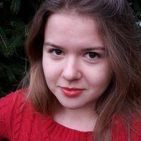 Anna Mastalerz's Photo