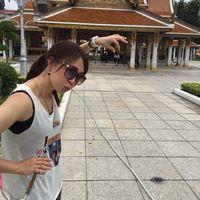 Ayano Shigeta's Photo