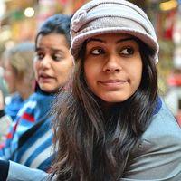 Kanika Singh's Photo